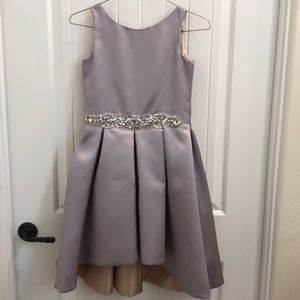 New Chasing Fireflies Zoe LTD Formal Dress size 14